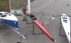 8 things to know when buying a rowing boat