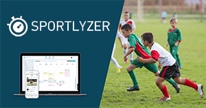 The ultimate list of sports coaching software | Sportlyzer